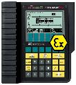 Rotalign® Pro EX Intrinsically Safe